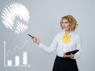 代表的な株主還元策である自社株買いとは?メリット・デメリットを事例で解説