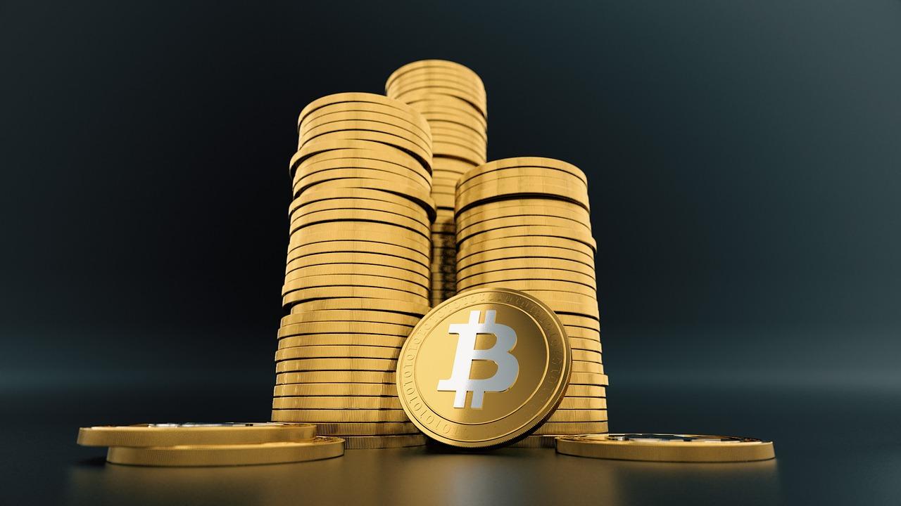 仮想通貨でまとまった資金が出来た方におすすめの投資先と資産運用法