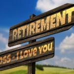預金しておくのはもったいない!退職金を運用プランと投資先を紹介