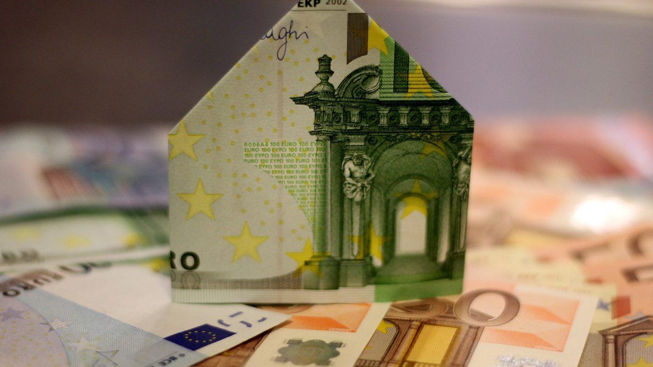 超低金利時代の投資戦略!低金利はいつまで続くのか?わかりやすく解説