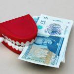 老後貯金はいくらあれば?50代から老後に向けて資産形成・貯蓄をする方法