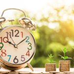 資産運用の必要性・考え方について初心者向けに徹底解説!貯蓄から投資へ!