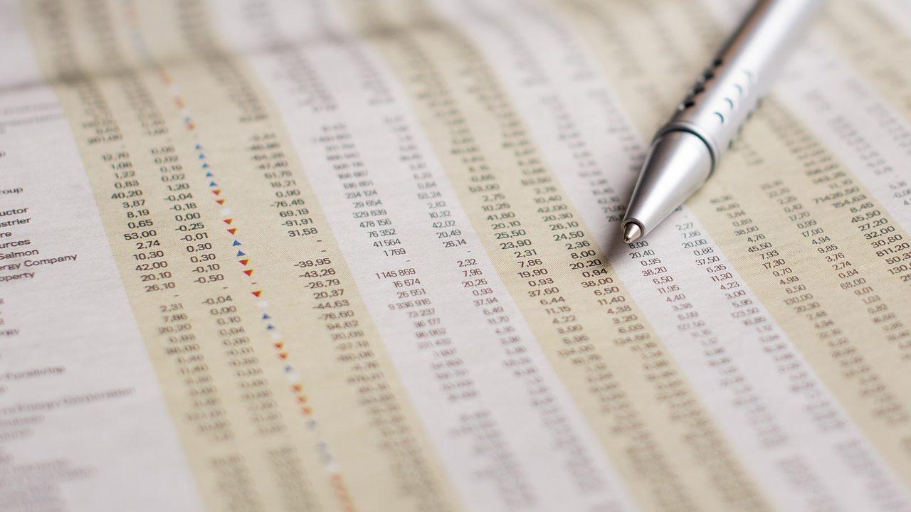 日経平均株価暴落時の心構えとおすすめの対応方法・2018年、株価暴落はいつ?