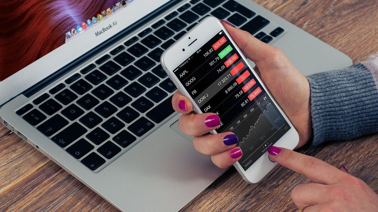 真のバリュー株投資を実践する投資信託は、存在しない。