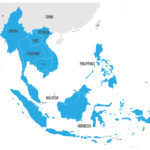 【ASEAN】ラオス株式投資の魅力と注意点~おすすめの新興国はどこなのか~
