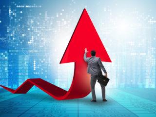 ヘッジファンドが経済に与える役割と影響とは?運用規模からみる投資の本質