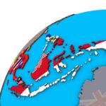 【ASEAN】タイ株式投資の魅力と注意点~おすすめの新興国はどこなのか~
