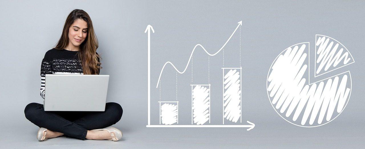 ウォーレン・バフェット流の投資銘柄選択術⑥:株の仕込み時と売り時