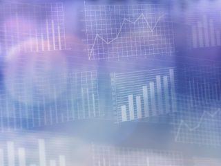 本当におすすめの新興国株式投資とは~パキスタン株式市場を例に説明する~