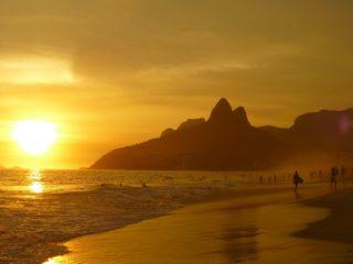【BRICS】ブラジル株式投資の魅力と注意点を徹底解説
