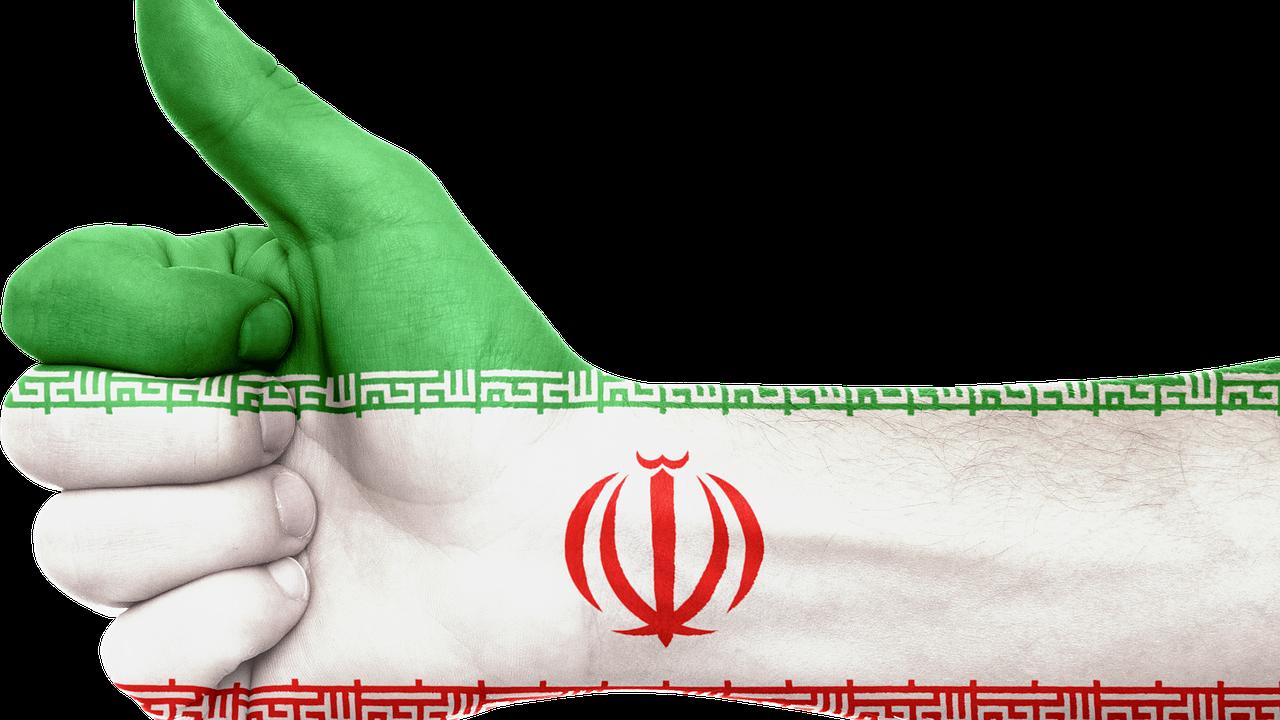 今イラン株への投資が特に熱い理由を解説する(その2)