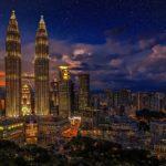 マレーシア株式市場への投資の魅力と注意点〜新興国の株式投資で成功する為のおすすめの方法〜
