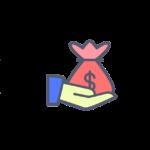 評判のセゾン投信「セゾン資産形成の達人ファンド」を徹底評価