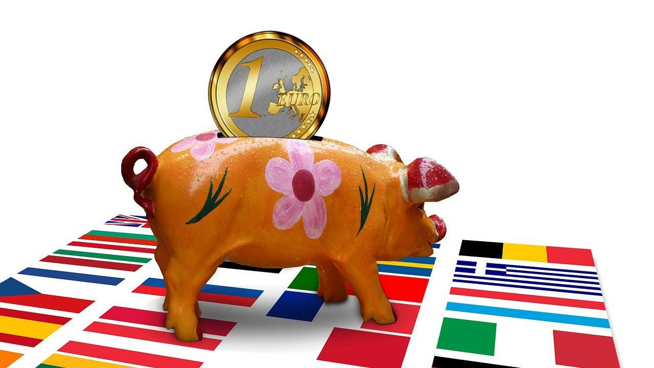 2018年海外株式・おすすめ安定投資、優良株でとにかく高配当はどこの国に?