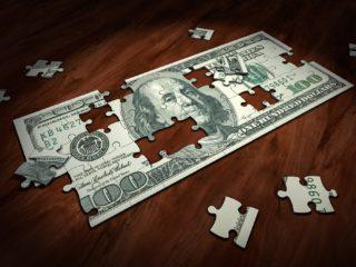 ウォーレン・バフェットの師・ベンジャミン・グレアムの考え方③:防衛的投資家の投資指針