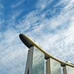 シンガポール株式投資の魅力と注意点 ~おすすめの新興国はどこなのか~
