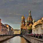 ロシア成立までと苦難の道のり~ロシア株式市場は検討余地あり?〜