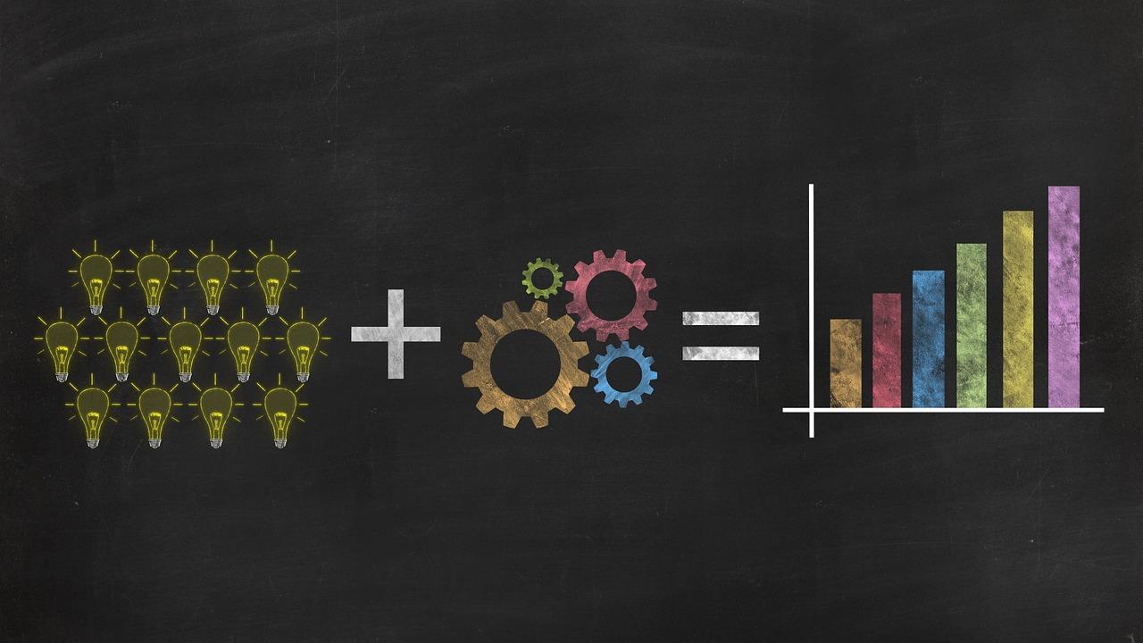 ベンジャミン・グレアムの考え方特集4~積極的投資家の投資指針とバリュー株投資の有効性検証~