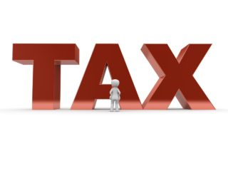 タックスヘイブンが世界経済に及ぼしている影響(問題?)をわかりやすく説明する