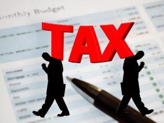 税率が低いだけじゃない?タックスヘイブンの税制・仕組みをわかりやすく解説