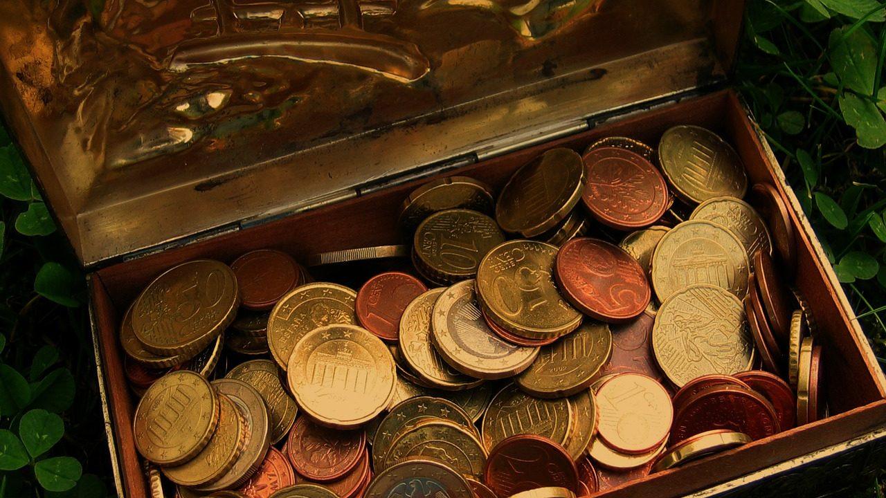 バリュー株投資の銘柄研究①:割安株銘柄はどれか?(丸八ホールディング)