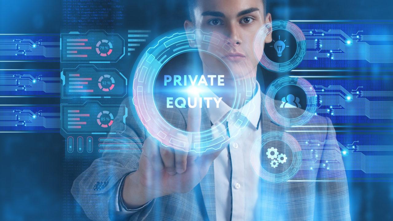 安全性・収益性・社会性を備えた「トータスパートナーズ」(TORTOISE PARTNERS)を分析。ファンドとしての魅力/リスクを解説します。
