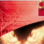 ジェイリバイブ(SBI中小型割安成長株ファンド)
